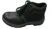 Ботинки WISMAR