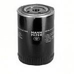 Фильтр масляный WD940/24