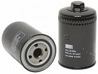 Фильтр масляный SP4320/1
