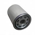 Фильтр масляный SPH18050
