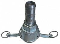 Выход смесителя,фитинг MT25-24, внутренний