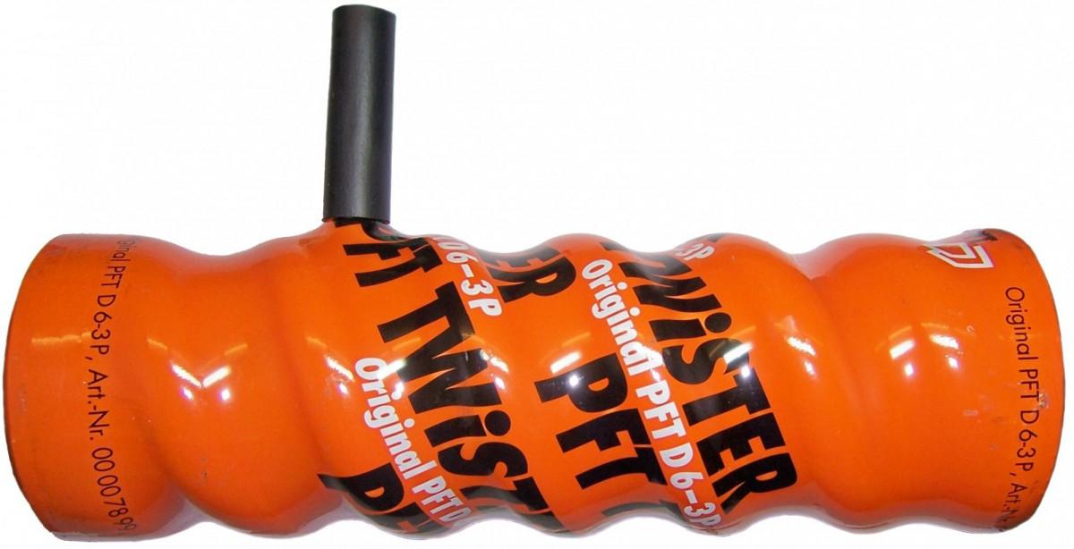 Статор PFT D6-3 pin Twister
