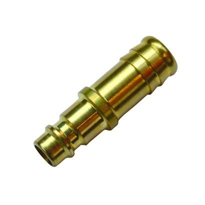Штуцер для шланга 13 мм