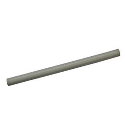 Пластмассовая трубка 50 см для пульверизатора