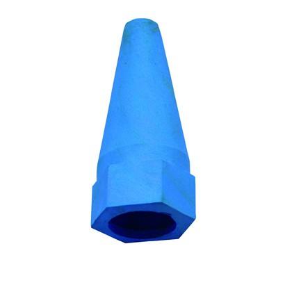 Резиновый корпус датчика воды