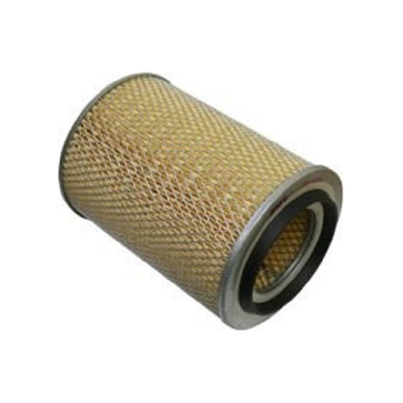 Фильтр воздушный C17190