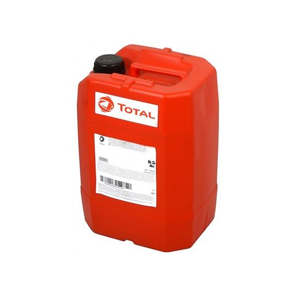 Компрессорное масло TOTAL DACNIS SH46