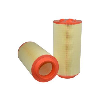 Фильтр воздушный C15300