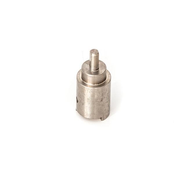 Удлинитель ручки крана BM450